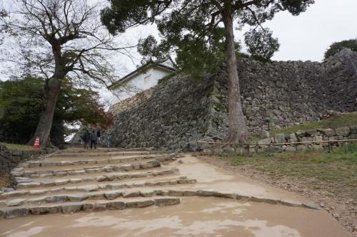 1太鼓櫓門 (1200x800)