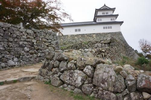 4三十櫓 (1200x800)