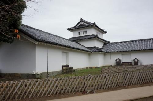 3三十櫓 (1200x800)