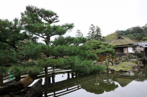 7庭園 (1200x800)