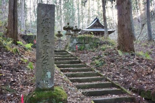 5丹羽入口 (1200x800)