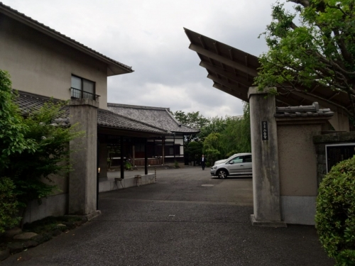 6西念寺 (1200x900)