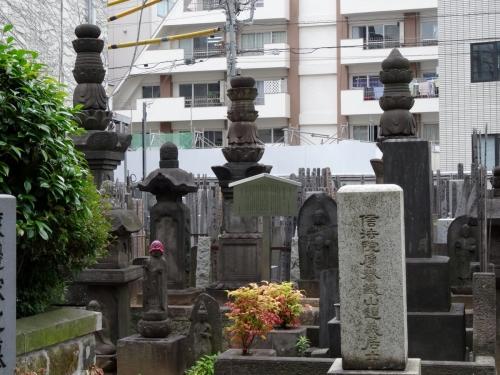 5皆川藩松平家 (1200x900)