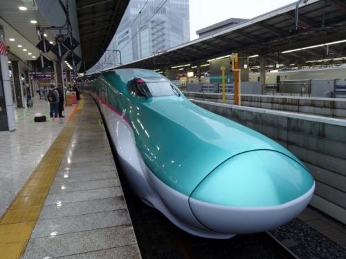 1北海道新幹線 (1200x900)