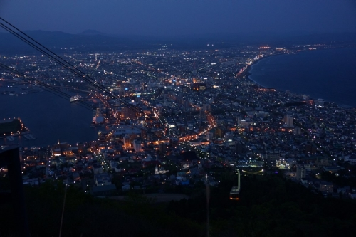 14夜景 (1200x800)