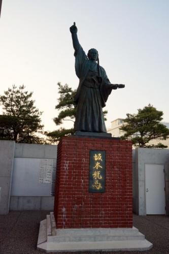 7龍馬 (800x1200)