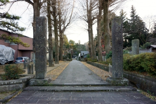 1関川寺 (1200x800)