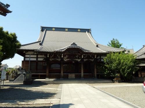 8本堂 (1200x900)