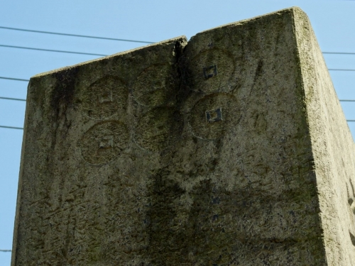 7石柱 (1200x900)