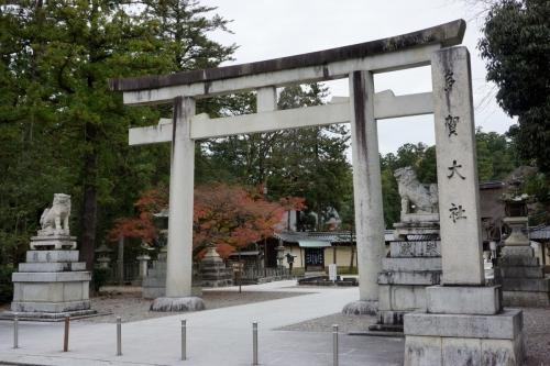 1多賀大社 (1200x800)
