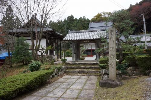 1勝楽寺 (1200x800)