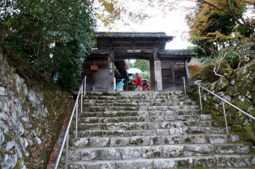 1百済寺 (1200x800)
