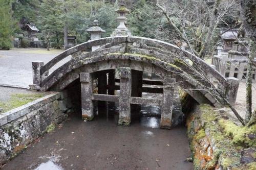 12橋 (1200x800)