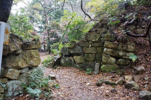 16本丸裏の石垣 (1200x800)