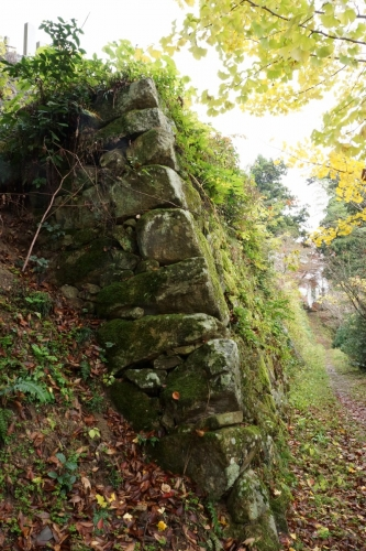 12石垣 (800x1200)