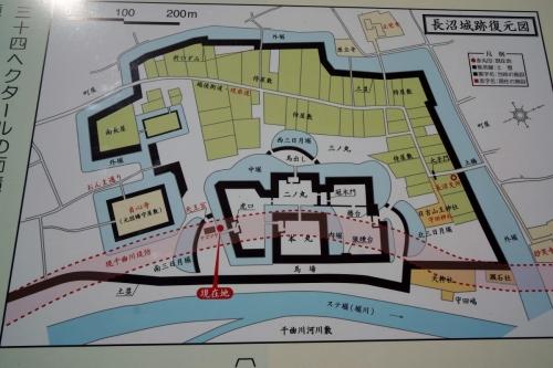 3長沼 (1200x800)