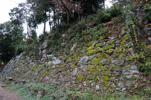12これこそ石垣 (1200x800)