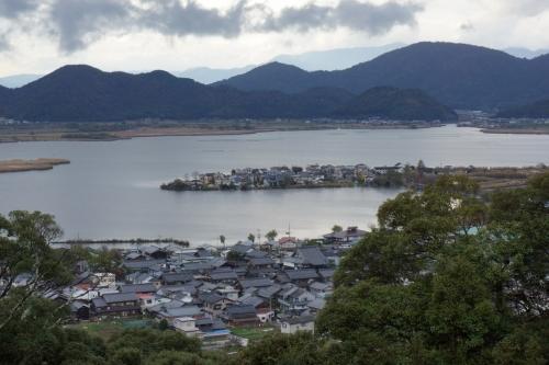 20琵琶湖 (1200x800)