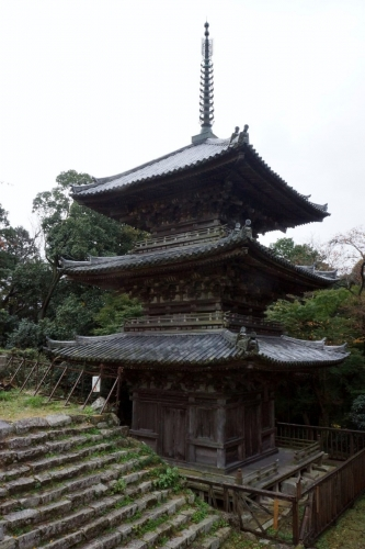 21三重塔 (800x1200)