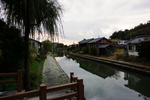 6八幡堀 (1200x800)