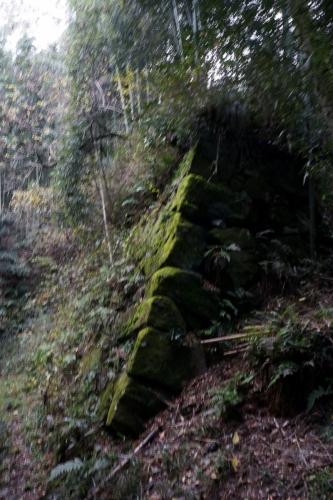 4石垣 (800x1200)