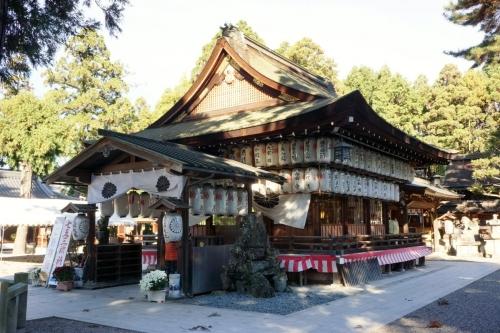 3建部拝殿 (1200x800)