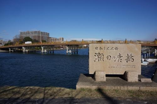 1唐橋 (1200x800)