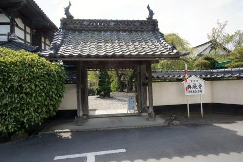 1典きゅう寺 (1200x800)
