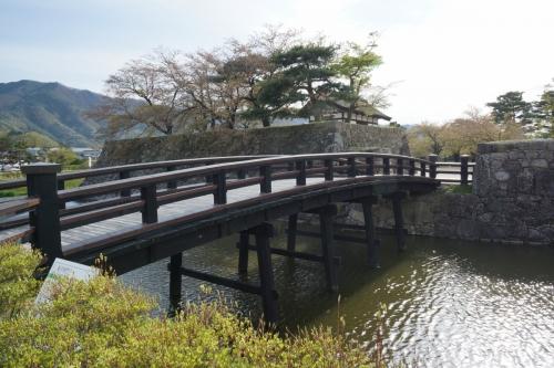 4橋 (1200x800)