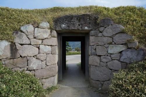 8埋め門 (1200x800)