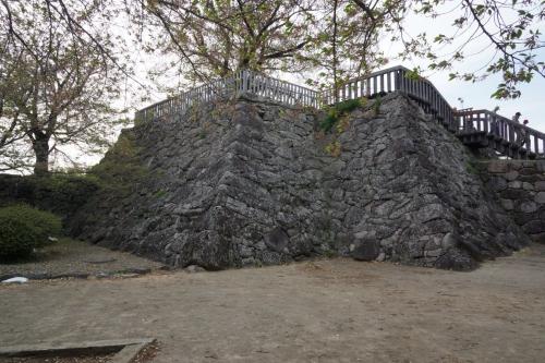 4櫓台 (1200x800)