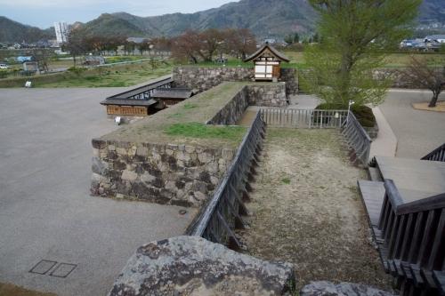 5櫓台から (1200x800)