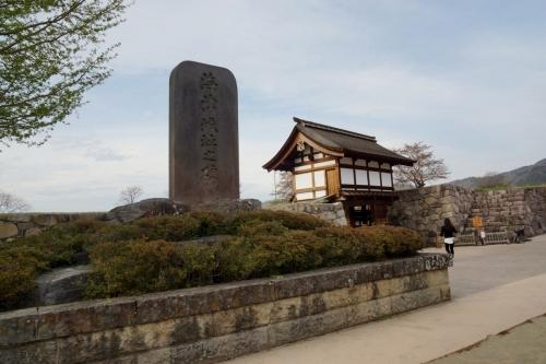 3碑と北不明門 (1200x800)