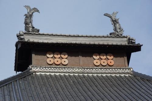 3六文銭 (1200x800)