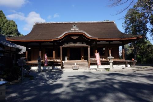 2食堂 (1200x800)