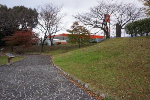 2敏満寺城 (1200x800)
