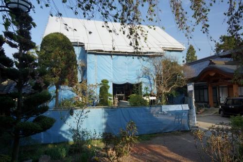 4小松の霊屋 (1200x800)
