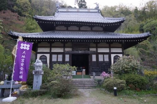 6ほんどう (1200x800)