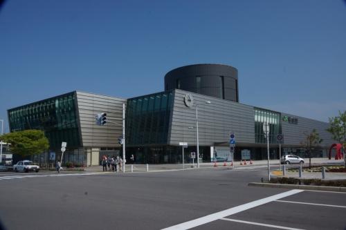 1函館駅 (1200x800)