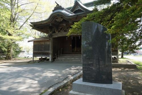 2榎本降伏 (1200x800)