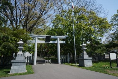 1亀田八幡 (1200x800)