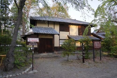4高義亭 (1200x800)