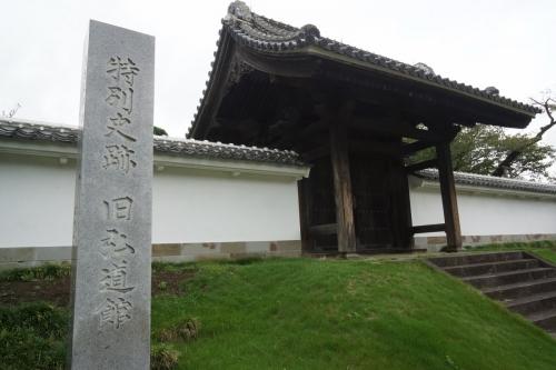 1弘道館 (1200x800)