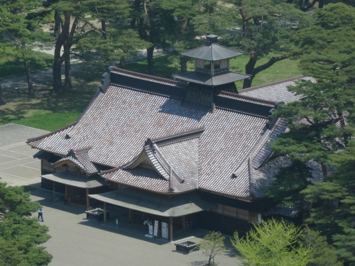 6函館奉行所 (1200x900)