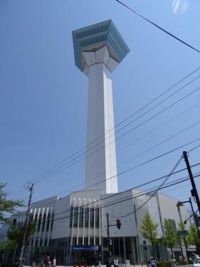 2タワー (900x1200)
