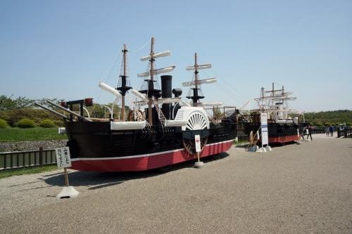 2船 (1200x800)