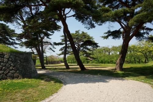 8公園 (1200x800)