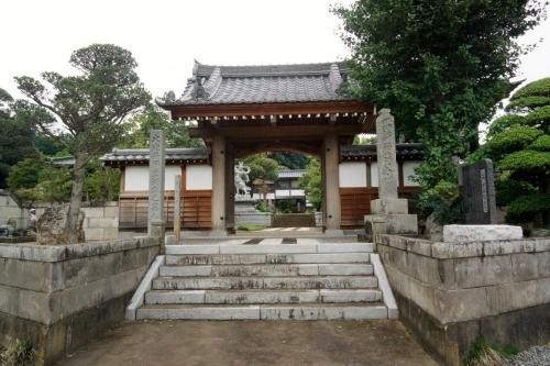 1天応寺 (1200x800)