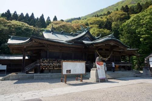 1神社 (1200x800)