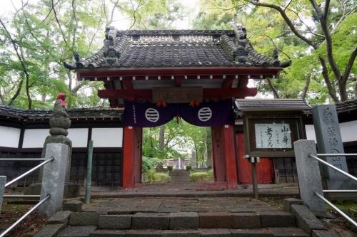 1長林寺 (1200x800)